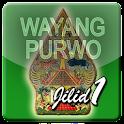 Wayang Purwo 1 icon
