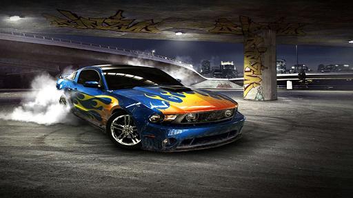 Cool Street Racing