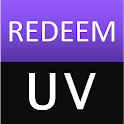 Redeem UV Free icon