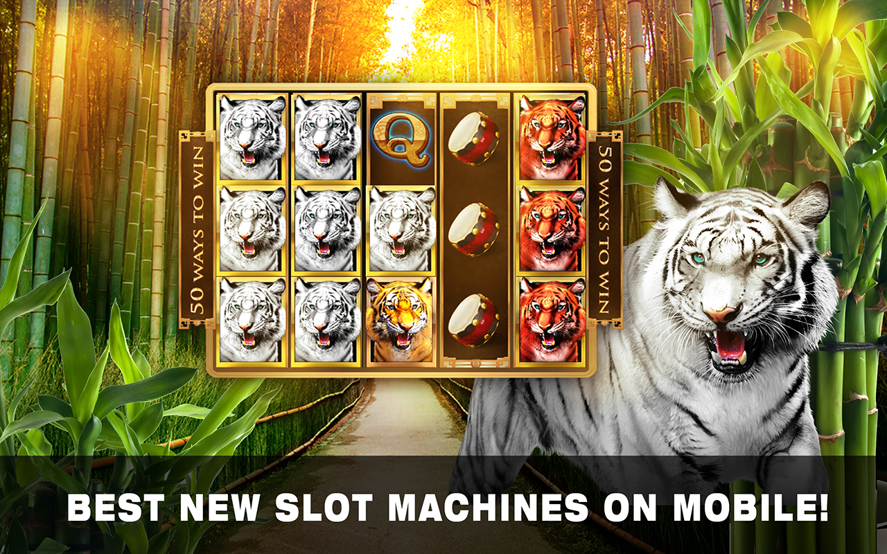 king of dragons iii slot machine