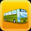서울 Bus logo