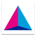 PRISMO@VIEW icon