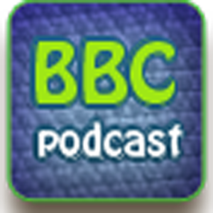 Listening bbc podcasts bcast android free download listening.