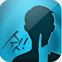 시크릿콜(비밀 통화, SMS 기록 숨김) icon