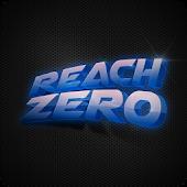 Reach Zero