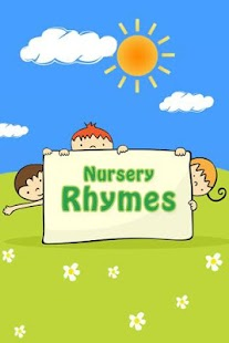 Nursery Rhymes - screenshot thumbnail
