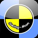 Swing-Man APK