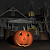 Halloween House 3D Wallpaper file APK Free for PC, smart TV Download