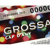 Grossa cap d'any