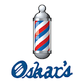 Oskar's Family Barbershop