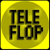 TeleFlop