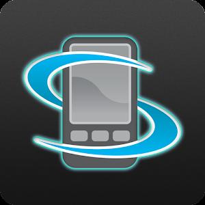SurveySwipe for PC and MAC