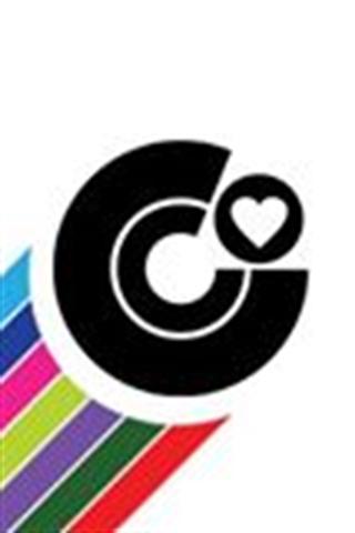 DJ Conny Official App