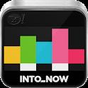 IntoNow logo