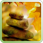 Total Relaxation Hypnosis icon
