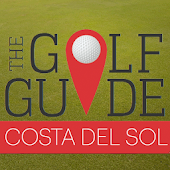 Golf Guide Costa Del Sol
