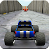 Toy Truck Rally 3D v1.2.3