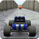 Toy Truck Rally 3D v1.2.4