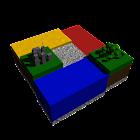 Terra Forma icon