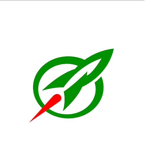 rocket.1