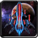 Battle for Universe LWP Free icon