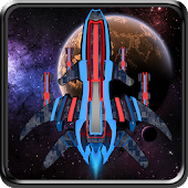 Battle for Universe LWP Free