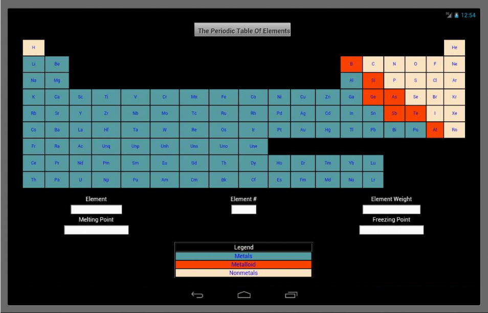 Periodic table interactive periodic table of elements games periodic table interactive periodic table of elements games periodic table of elements android apps urtaz Image collections