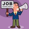 FoodTechnology Jobs911 icon