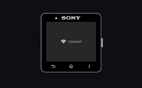 玩生產應用App Free Wifi Notifier免費 APP試玩