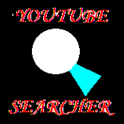 Youtube Searcher icon
