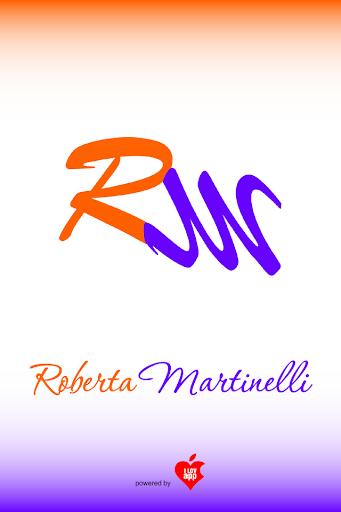 Roberta Martinelli