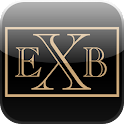 The Exchange Bank Mobile icon