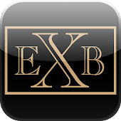 The Exchange Bank Mobile