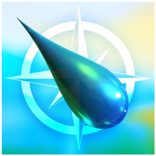 Enigmo: Explore LOGO-APP點子