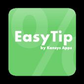 EasyTip