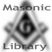 Masonic Library