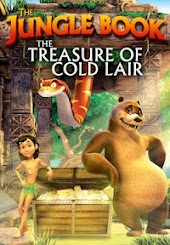 The Jungle Book - Treasure of Cold Lair