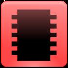 Lorris mobile icon