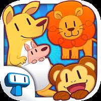Meet the Zoo Animals 1.0.4