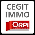 CEGIT IMMO
