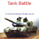 Tank Battle logo
