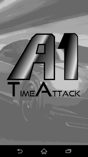 A1 Time Attack