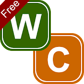 Word Challenge Free