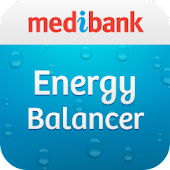 Medibank Energy Balancer