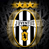 Juventus FC News & Player Stat