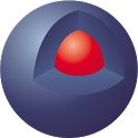IRESS XPLAN icon