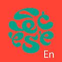 Secese - Vítal Art Nouveau icon
