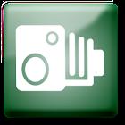 EZCam Speed Camera Detector icon