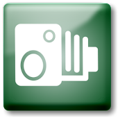 App EZCam Speed Camera Detector apk for kindle fire