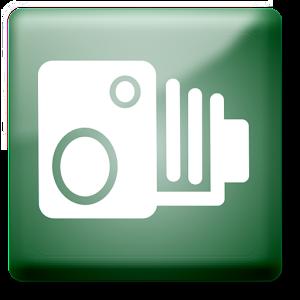 EZCam Speed Camera Detector